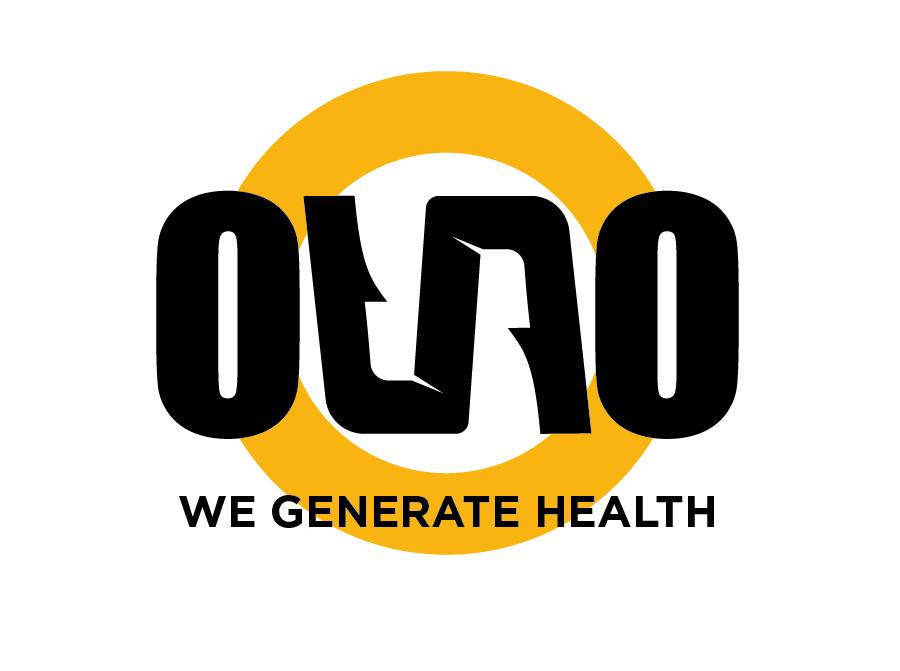 Olao Health
